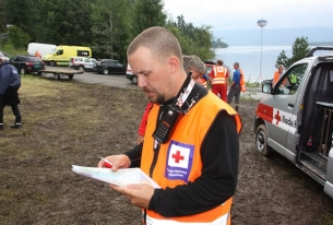 The Bulgarian Red Cross has sent a letter of compassion to the Norwegian Red Cross regarding the tragic events in the capital Oslo and the Utoya Island