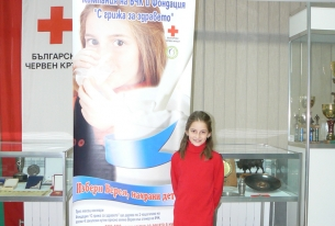BRC and Care for Health Foundation will donate over 70 tons of milk for disadvantaged children