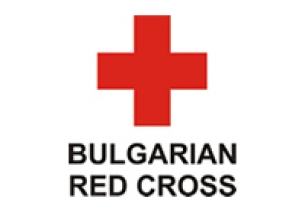 US Government supports Bulgarian Red Cross COVID-19 response