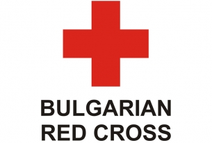 Bulgarian Red Cross helped victims of the crash near Yambol
