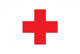 Hellenic Red Cross renders assistance