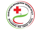 Bulgarian Red Cross Youth