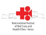 International Festival of Red Cross and Health Films