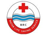 Water Life Saving Service