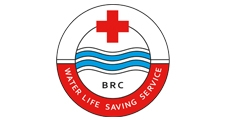 Water Life Saving Service