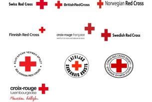 Red Cross Statement on Complementary Pathways