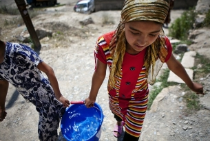World Water Day – 22nd March 2012